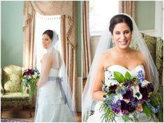 Lowndes Grove Plantation Charleston Wedding - Amor Latino Unveiled Wedding Blog, Wedding Venues, Wedding Day, Charleston Photographers, Strawberry Blonde, Got Married, Real Weddings, Wedding Photography, Elegant