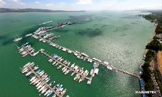 Phuket Yacht Haven Marina to get new superyacht extension... http://www.yachting-pages.com/superyacht_news/phuket-yacht-haven-marina-to-get-new-super-yacht-extension.html