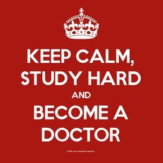 Medical student quote to encourage Bennie to become a doctor. Med Student, Student Life, School Motivation, Study Motivation, Medical Students, Medical School, Doctor Quotes, Medical Quotes, Quotes For Students