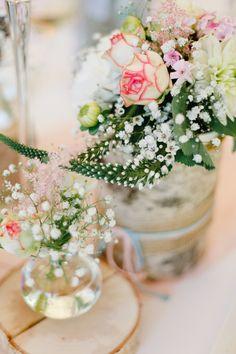 Hochzeit Gast Buch Alternative eingraviert rustikale Hochzeit Holz