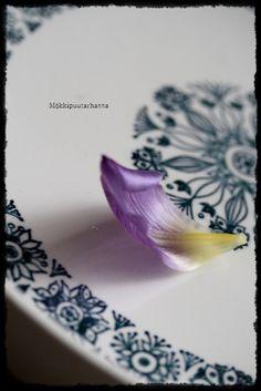 Viime hetken kauneus Ethnic Recipes, Floral, Jewelry, Food, Jewlery, Bijoux, Florals, Jewerly, Meals