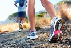 Los beneficios de hacer deporte al aire libre                                                                                                                                                                                 Más