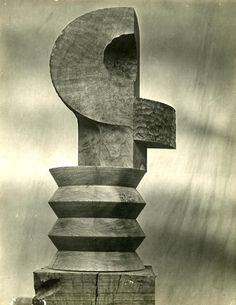 The Isamu Noguchi Catalogue Raisonné: Artwork: Loud Whisper: Brancusi Sculpture, Wood Sculpture, Bronze Sculpture, Garden Sculpture, Scale Art, Isamu Noguchi, Antony Gormley, Long Island City, Catalogue