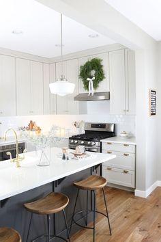 913 Best Kitchen Ideas Images In 2019 Kitchen Ideas Home Houses - Newest-kitchen-designs-ideas