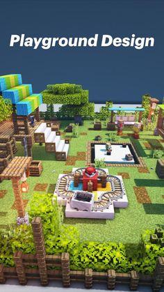 Minecraft Modern, Minecraft Tips, Minecraft Tutorial, Minecraft Designs, Minecraft Buildings, Minecraft Stuff, Cool Minecraft Creations, Minecraft Cottage, Minecraft Decorations