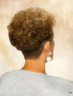 1000 Images About Curl Haircut On Pinterest Spiral