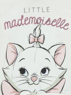 Cute Disney Pictures, Disney Images, Disney Nursery, Baby Disney, Arte Disney, Disney Art, Disney Dream, Disney Love, Disney Cars Wallpaper