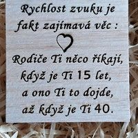 Domov / Zboží | Fler.cz 365 Note Jar, Funny Texts, Funny Jokes, Motivational Thoughts, Crafts For Kids To Make, Motto, The Funny, Slogan, Quotations