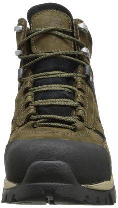 153 Best Men's Waterproof Shoes images Vanntette sko  Waterproof shoes