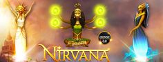 Spill Nirvana, Legends of the White Snake Lady og Seasons, så kan det være at du ender opp med din andel av 16 000 kroner! https://www.norskcasino.bet/nyheter/tre-spill-tre-oppdrag-og-16-000-kroner #spill #nirvana #legends #seasons #norgesautomatengratis