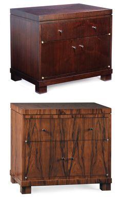 QUINTUS HOME Douglas Modular Cabinet Medium