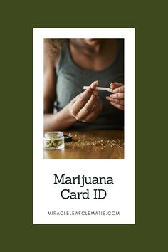 Marijuana Card available to residents of Florida as well as Snowbirds with proper residency ID. Visit #MiracleLeafWestPalmBeach in downtown to start the process of obtaining your #medical #marijuanacard in Florida.   #MedicalMarijuanaCardWestPalmBeach #FloridaMedicalMarijuana #MiracleLeafClematis #LegalCannabis West Palm Beach, Medical Marijuana, Appointments, Doctors, Florida, Cards, The Florida, Maps, Playing Cards