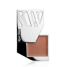 Kjaer Weis Creame Blush Desired Glow