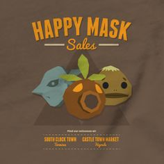 http://www.gamerprint.co.uk/collections/t-shirts/products/happy-mask-sales