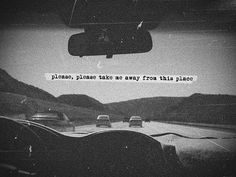 quotes about running away - Google Search