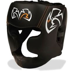 RHG60F-Workout Full Face Training Headgear #BoxingGloves #Boxing #Gloves #Ringside #Boxingshoes #youthboxing #headgear #training