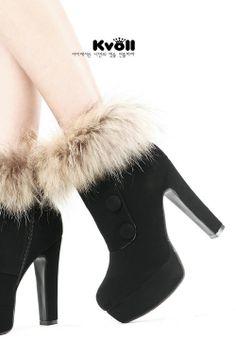 Designer gefutterte Stiefel Stiefelette Ankle Boots mit Fell Pumps Damenschuhe Blockabsatz - See more at: http://www.mailanda.com/designer-gefutterte-stiefel-stiefelette-ankle-boots-mit-fell-pumps-damenschuhe-blockabsatz.html#sthash.em18aUcZ.dpuf