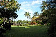 2B/2.5B Mauna Lani condo by beach - vacation rental in Big Island, Hawaii. View more: #BigIslandHawaiiVacationRentals