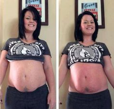 "Who ""likes"" the idea of rocking a pair of skinny jeans again?!  Don't give up after ONE wrap...Keep in mind that one wrap is an application, so that you can see what they are and how they work. FOUR wraps are considered a treatment.. You will get the best results after your 4th wrap. $59 will put a smile on your face. http://www.magic-bodywrap.myitworks.com"