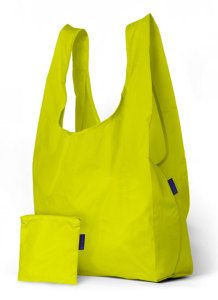 Polyester Foldable Shopping Bag, Custom Logo Imprint Is Welcome on Made-in-China.com