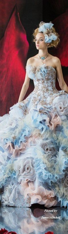 Stella de Libero wedding dress wedding dresses 2015 http://www.weddingmusicproject.com/wedding-sheet-music/