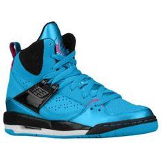 dfa07f73644 25 Best Shoes! images