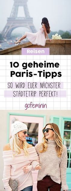 10 geheime Paris-Tipps: So wird euer nächster Städtetrip perfekt! Where can you find the best macarons and where to shop? You can never get enough Paris tips! Europe Destinations, Europe Travel Tips, Travel Guide, Macarons, Restaurant Hamburg, Europa Tour, Madrid Restaurants, Tolle Hotels, Best Places In Europe