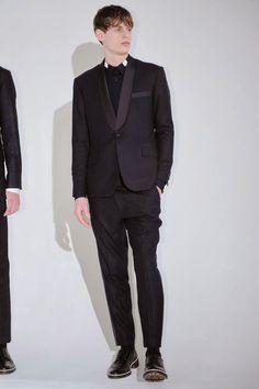 #Menswear #Trends Carlos Campos Fall Winter 2015 Otoño Invierno #Tendencias #Moda Hombre       M.F.T.