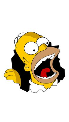 freeios7.com_apple_wallpaper_homer-simpson-ahhhhh_iphone5.jpg 640×1.136 piksel