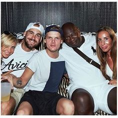 Avicii Avicii, Tim Bergling, I Miss U, I Love You Forever, Fan Page, Music Artists, Thats Not My, Dj, Rest