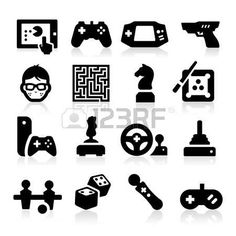 Image result for nerd icon