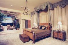little girl bedroom design ideas small bedroom design idea hgtv design ideas bedrooms #Bedrooms