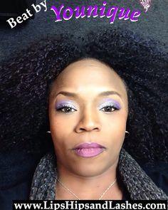 #younique #youniqueproducts #makeup #cosmetics #detroitmua #mua #beauty #cypress #eyeshadow #lips #womensfashion #beauty #lashes