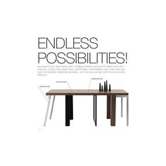 BoConcept/Catalogue/US/2011 ❤ liked on Polyvore featuring text, pictures, quotes, article, backgrounds, magazine, phrase and saying