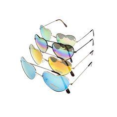 965d5d3b2c22 8 Best Boho True Vintage Sunglasses images