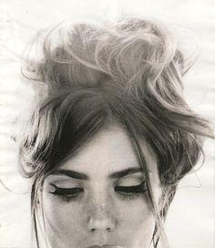 http://www.thecherryblossomgirl.com/wp-content/uploads/2013/02/Gemma-Arterton.jpg