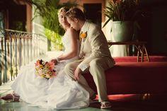 Lovely Wedding Dresses with Groom Wedding - wedding Photos Bride And Groom Wedding Groom, Wedding Pics, Wedding Styles, Wedding Venues, Wedding Ideas, Wedding Fun, Wedding Couples, Bride Groom, Perfect Wedding