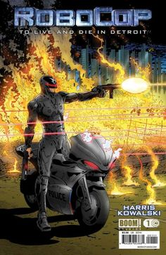 Crisis On Infinite Midlives » Comic Book Reviews