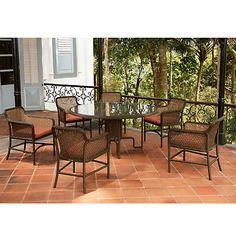 Buy Barlow Tyrie Kirar Outdoor Furniture Online at johnlewis.com