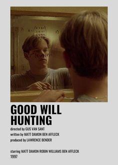 Sad Movies, Indie Movies, Movie Tv, Iconic Movie Posters, Iconic Movies, Series Poster, Movie Hacks, Movie Collage, Film Recommendations
