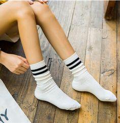 5948a38deda 19 Best Art Design Socks images