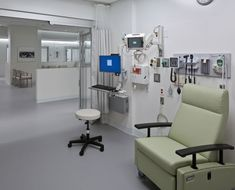 28 Best Emergency Department Design images in 2018