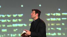 Fr. Mike Schmitz - The Hour That Will Change Your Life - SEEK 2015 / If you have an hour, spend it with Jesus.  If you have an hour at home, spend it here.
