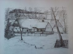 Pencil Pencil, Snow, Photo And Video, Google, Outdoor, Art, Outdoors, Art Background, Kunst