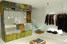 hipshops+London+-+The+Goodhood+Store