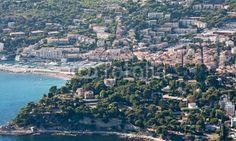 Vue aérienne de Cassis City Photo, Photos, Poster, Ride Or Die, Tourism, Pictures, Billboard