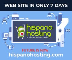 your best option to create web page San Antonio, Dallas, Houston, Texas, Marketing Digital, Website, Create, Day, Saint Antonio