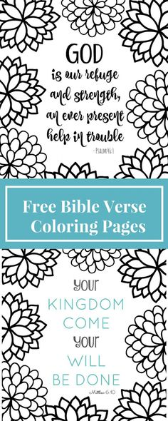 Free Printable Coloring Pages for Big Kids and Grown-Ups | Pinterest ...