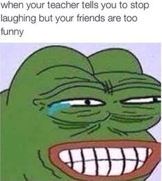 25 Hilarious Dank Memes - Quotes and Humor Funny Spongebob Memes, Funny Disney Memes, Funny School Memes, Crazy Funny Memes, Really Funny Memes, Funny Animal Memes, Stupid Memes, Funny Relatable Memes, Haha Funny