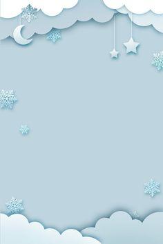 Happy New Year Wallpaper, Happy Birthday Wallpaper, Baby Wallpaper, Watercolor Wallpaper, Iphone Wallpaper, Wallpaper Backgrounds, Abstract Backgrounds, Paper Background Design, Gold Wallpaper Background